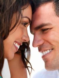 Imperfectiuni adorate de barbati