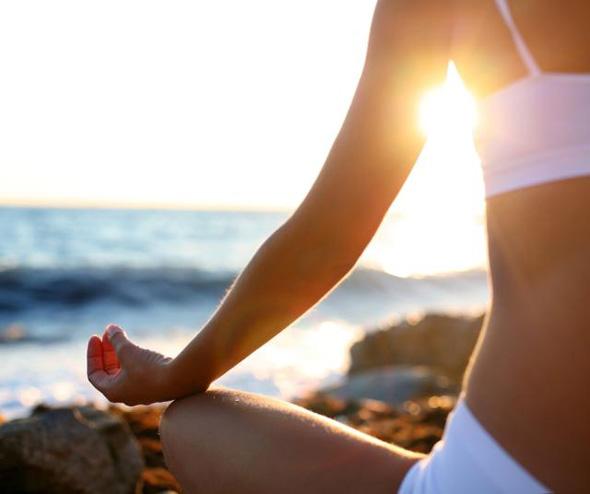 beneficiile sanatoase ale expunerii la soare