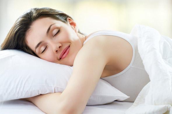 cea mai bună poziție de dormit pentru pierderea de grăsimi