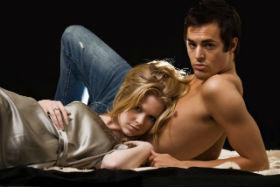 Ce trebuie sa stii despre anticonceptionale