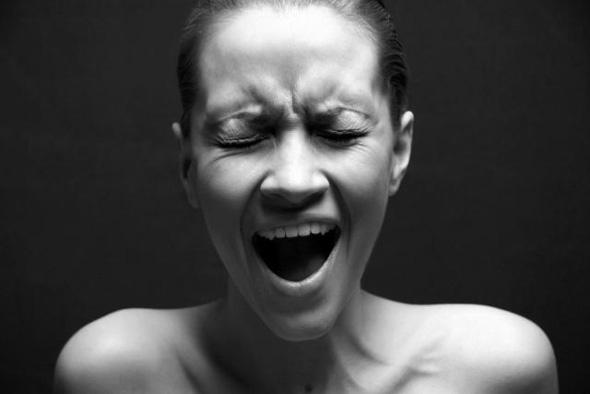 legatura dintre stres si cancer