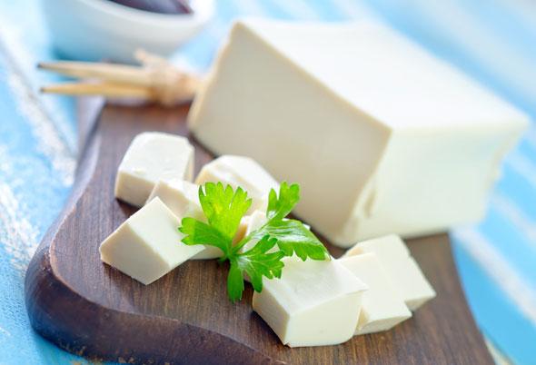 alimente care scad glicemia si colesterolul