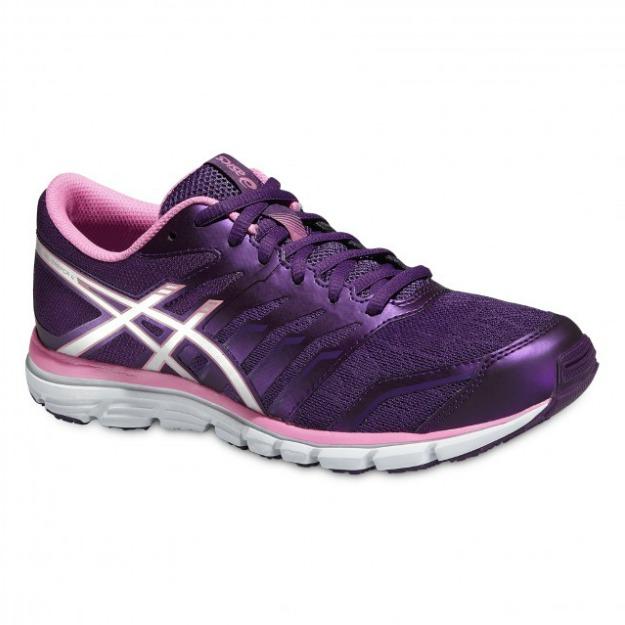 Adidasi pentru alergat