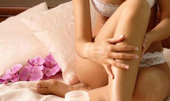 tampoane sau absorbante la menstruatie ca sa nu faci infectii vaginale