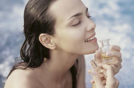 Terapia cu apa, beneficii