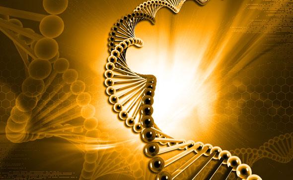 terapie cu aur coloidal adn aur organic