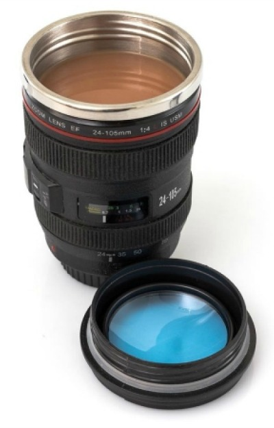 Termosuri: cana termoizolanta obiectiv foto
