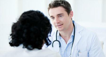 Hipotiroidia (Mixedemul, Gusa tiroidiana si tiroidita autoimuna): Cand glanda tiroida functioneaza deficitar