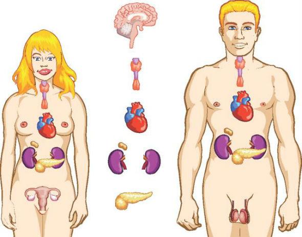cancer de tiroida