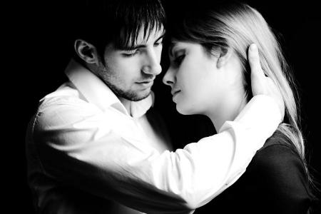Tradarea sufletului: Infidelitate doar prin sentimente