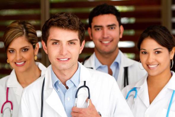 analize medicale explicate transaminaze crescute: AST crescut, ALT crescut (TGO sau TGP, GOT)