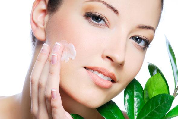 tratament natural si masca exfolianta pentru combaterea punctelor negre