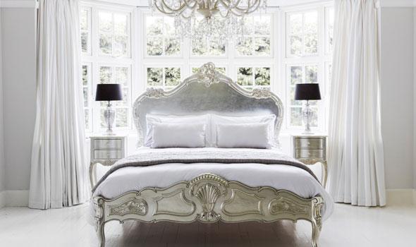 Trucuri design dormitor