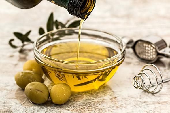 uleiul de masline scade colesterolul rau