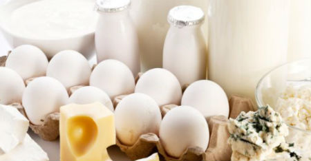 Alergii alimentare, intoleranta alimentara si dependenta de alimente