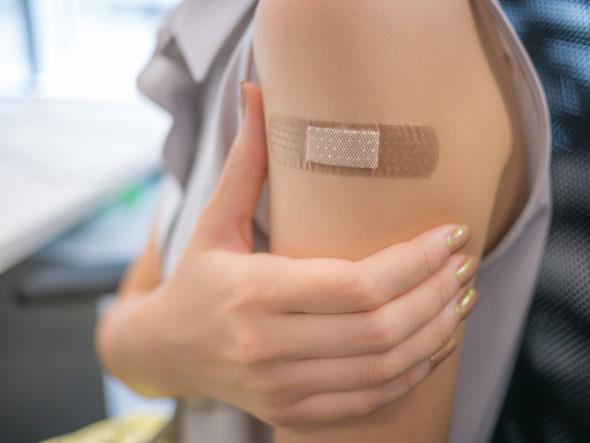 vaccinari antigripale