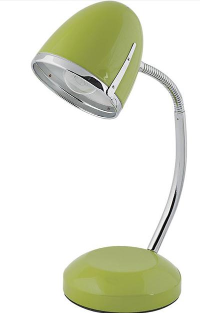 Veioza verde
