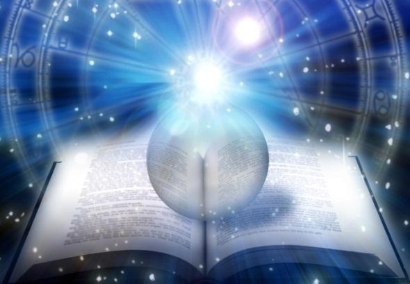 zodiac divinitate