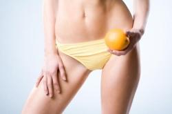 Celebra dieta cu limonada� slabesti 9 kg in 10 zile