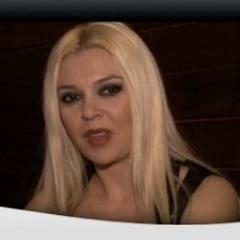 Video interviu: Crina Matei