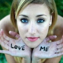 Tipologia celor dependenti de iubire