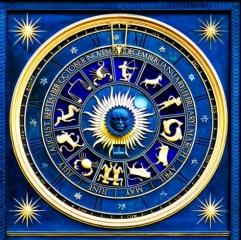 Astrologie: Cum se despart zodiile