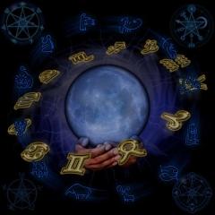Astrologie: Ce replici de agatat folosesc barbatii zodiacului