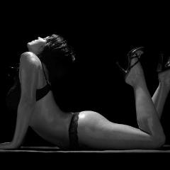 Care este legatura dintre sex si...silueta?
