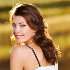 Beneficiile uleiurilor vegetale pentru frumusetea ta