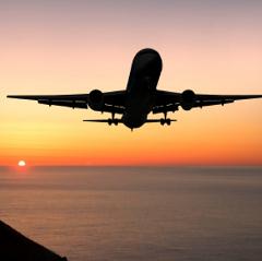 Compania Germanwings anunta o noua destinatie: Jerez de la Frontera