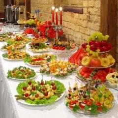 4 Ponturi pentru o masa traditionala de Craciun perfecta