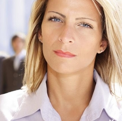 Urmatoarea forta economica vine de pe Venus. Femeile, lideri mai buni decat barbatii?
