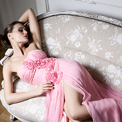 20 Rochii fabuloase pentru nunti