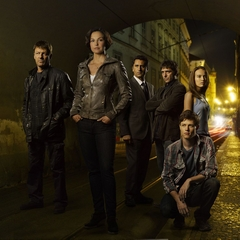 Serialul Disparitia va avea premiera in data de 15 martie pe AXN
