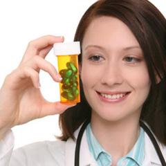Raceala sau Gripa? Trateaza-te Homeopat