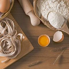 7 Fainuri fara GLUTEN pe care merita sa le introduci in alimentatie