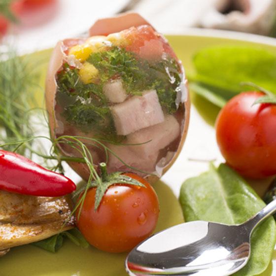 Retete de Pasti dietetice si sanatoase