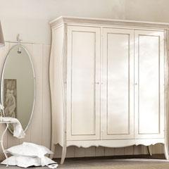 15 modele de dulapuri pentru dormitor