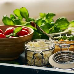 Atentie! NU trebuie sa reincalzesti NICIODATA aceste 5 alimente