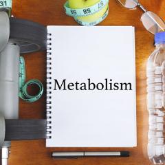 6 moduri de a-ti ACTIVA metabolismul