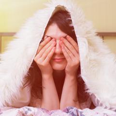 5 alimente care alunga somnul