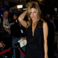 Jennifer Aniston, aparitie de senzatie