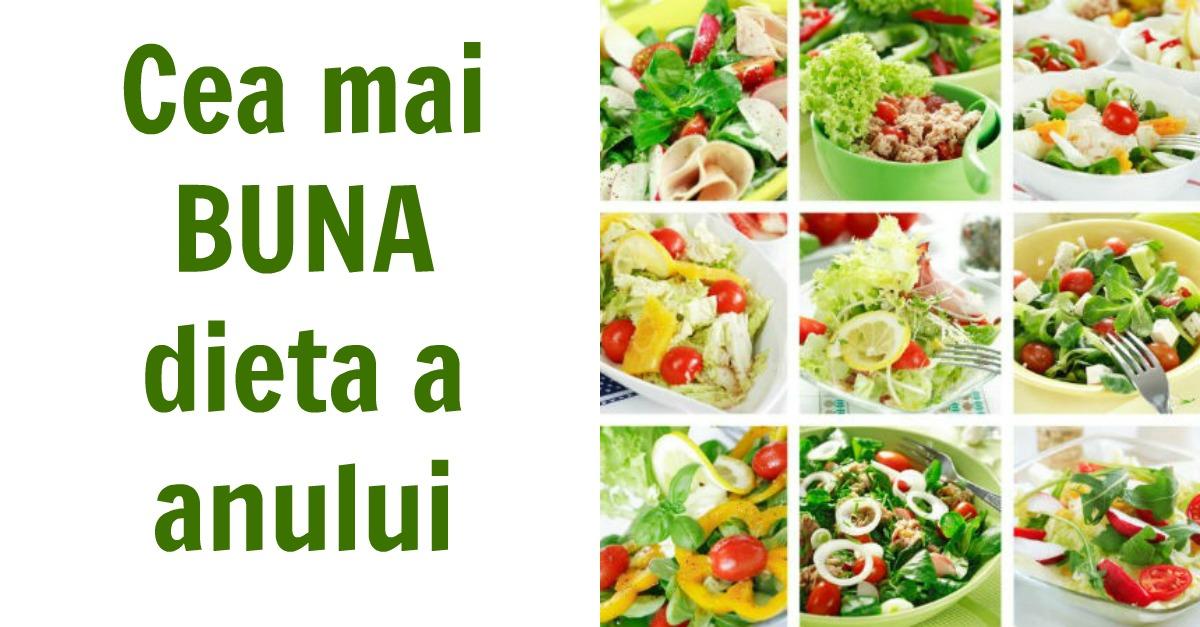 forum dieta daneza