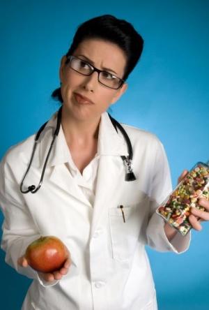 20 de cauze ale durerilor de burta pe care trebuie sa le cunosti - Gastrita Gastrita reprezinta afectarea mucoasei stomacului prin - Slide 1 din 20
