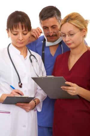 Afectiuni hepatice Afectiunile hepatice se caracterizeaza prin perturbarea