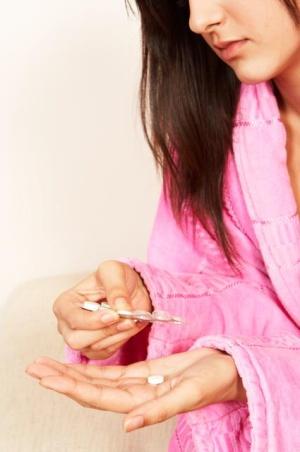 Afectiuni inflamatorii intestinale Principalele afectiuni inflamatorii