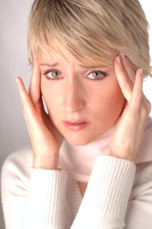 Tulburari ale hormonilor sexuali Tulburarile hormonilor sexuali