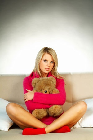Endometrioza Este o afectiune caracterizata prin prezenta tesutului