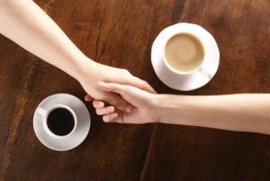Cafeaua O ceasca de cafea in fiecare dimineata face minuni pentru