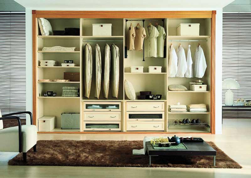 Original Sugestii De Mobilier Pentru Dormitor